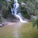 Aguas Buenas 066