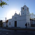Iglesia_Histórica_-Nuestra_Señora_del_Rosario-_-_Merlo_-_San_Luis
